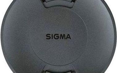 SIGMA přední lll 77 mm