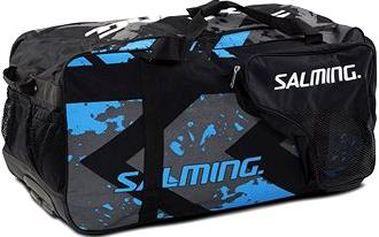Salming Taška MTRX JR 130