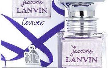 Lanvin Jeanne Couture 30 ml