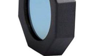 Led Lenser - Set filtrů řada 7