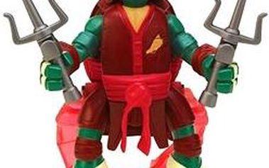 Želvy Ninja - RAPHAEL bojovník