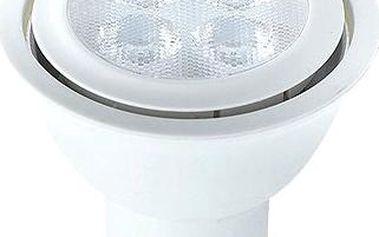 TESLA LED 5W GU10