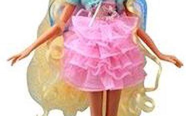 WinX: Sweet Fairy - Stella Limited Edition