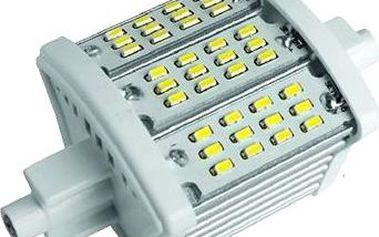 Panlux LED Linear 4W 78mm neutrální