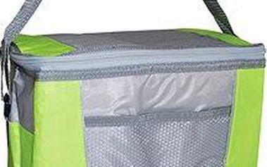 Chladící taška box