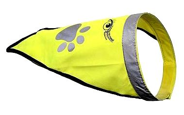 Compass Vesta pro psa reflexní S.O.R do 15kg