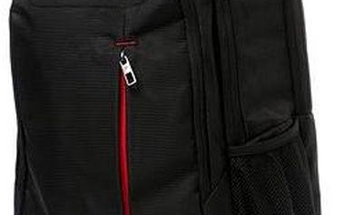 "Samsonite GuardIT Laptop Backpack L 17.3"" černý"