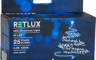 Retlux RXL 12