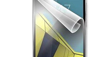 ScreenShield pro Vodafone Smart Ultra 6 pro displej telefonu