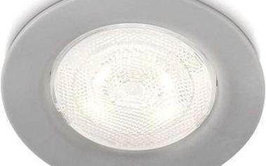 Philips Sceptrum 59101/87/16
