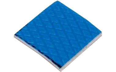 Alphacool Warm Conductive Pad 100x100x1mm