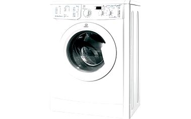 INDESIT IWND 61252 C ECO (EU)
