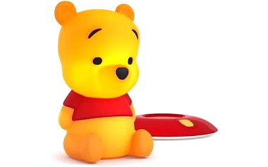 Philips Disney Winnie the Pooh 71705/34/16