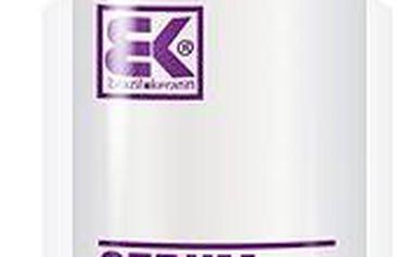 BRAZIL KERATIN Serum Bio Volume 100 ml