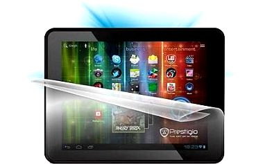 ScreenShield pro Prestigio PMP7280C 3G na displej tabletu