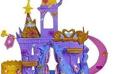 My Little Pony - Pop hrací sada Hrad