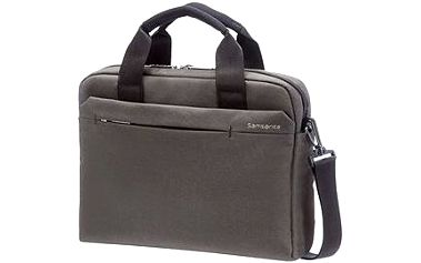 "Samsonite Network 2 Tablet Bag 7""-10.2"" šedá"