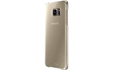 Samsung EF-QG935C zlatý