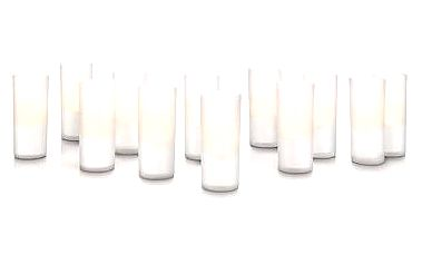 Philips CandleLights 12L 69113/60/PH