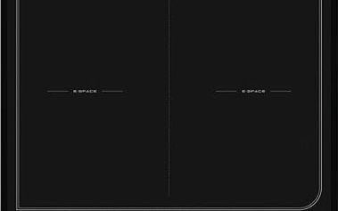 Hoover HESD4 WIFI + 5 let záruka zdarma