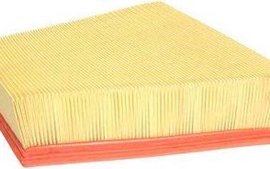Finer vzduchový filtr pro Škoda Fabia / Fabia2 / Roomster (6Q0129620)