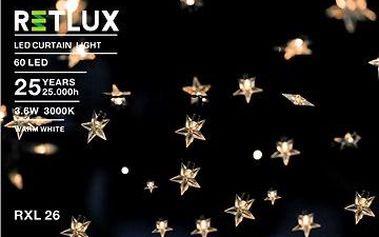 Retlux RXL 26