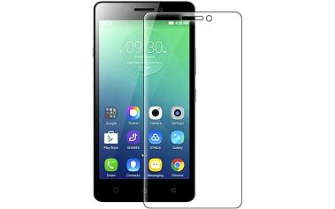 CONNECT IT Glass Shield pro Lenovo Vibe P1m
