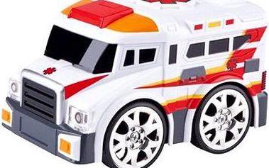 Digger BRC 00140 - záchranáři