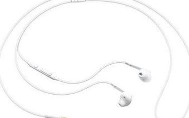 Samsung EO-EG920B bílé