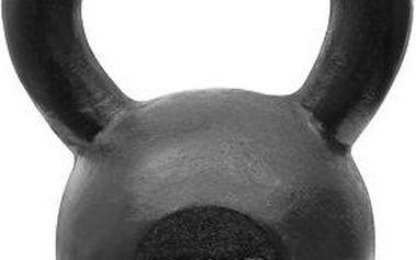 Kettlebell Lifefit Steel 12 kg