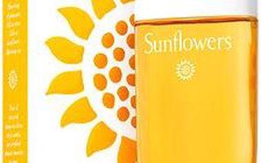 Elizabeth Arden Sunflowers 30 ml