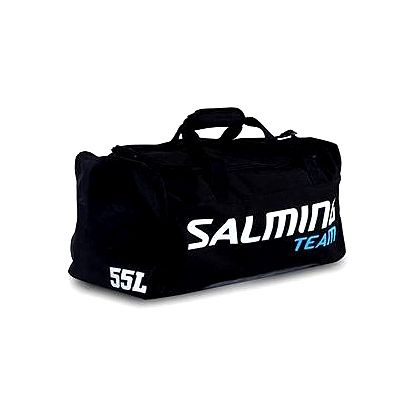 Salming Team bag 55L