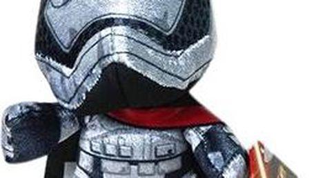 Star Wars 7. Epizoda - Lead Trooper Commander 25 cm