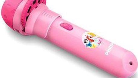 Philips Disney Princess 71788/28/16