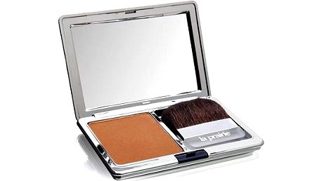 LA PRAIRIE Cellular Treatment Bronzing Powder 13,5 g