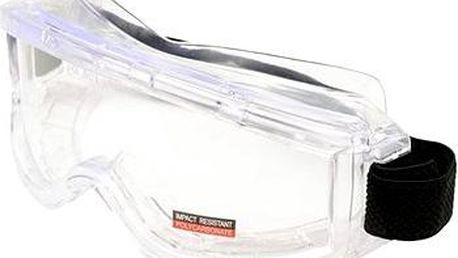 YATO Ochranné brýle YT-7382