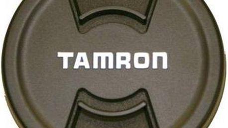 TAMRON přední 55mm