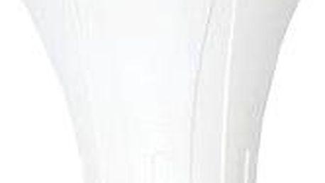 TESLA LED 15W E27