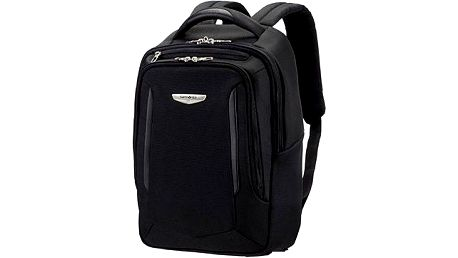 "Samsonite X'Blade Business 2.0 Laptot Backpack S 14.1"" černý"