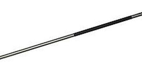 Fiskars Kultivátor 1001301