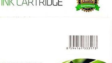 EVOLVEO za CANON PG-40