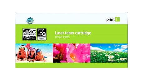 PRINT IT Canon CRG716 LBP5050/5300/5360 Black