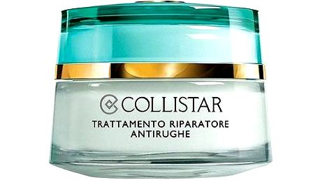 COLLISTAR Anti-Wrinkle Repairing Treatment 50 ml