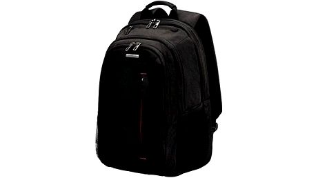 "Samsonite GuardIT Laptop Backpack S 13""-14"" černý"