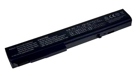 Baterie Avacom pro HP Business Notebook 8530p/w, 8730p/wLi-Ion 14,4V 5200mAh (NOHP-8530-806)