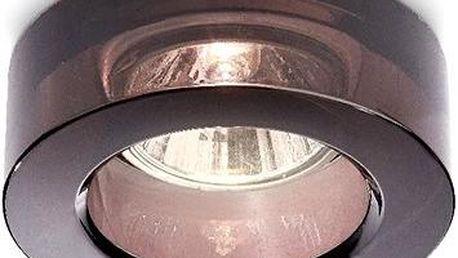 Philips Smartspot 59515/30/16