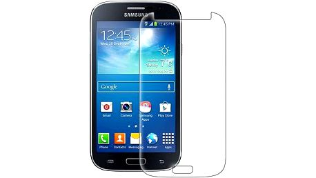 CONNECT IT Glass Shield pro Samsung Galaxy Grand Neo Plus Duos