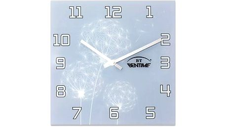 Bentime H16-AR295F-GY3