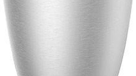 Sengled Pulse Flex silver E27 10W 2700K stmívatelná
