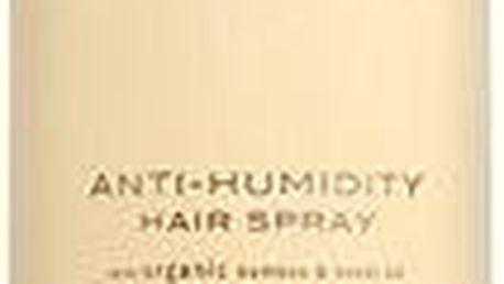 ALTERNA Bamboo Smooth Anti-Humidity Hair Spray 225 ml